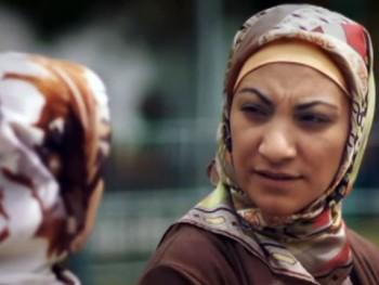 Une seconde femme | Umut Dag